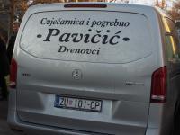 Niko Zovkic Requiem-16