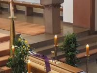 Georg Müller Beerdigung-02a