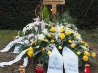 Georg Müller Beerdigung-31